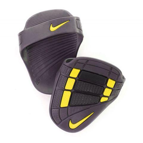 Nike-Alpha-Lifting-Grips