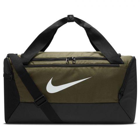 Nike-Brasilia-9-0-Sporttas-S-2107270922