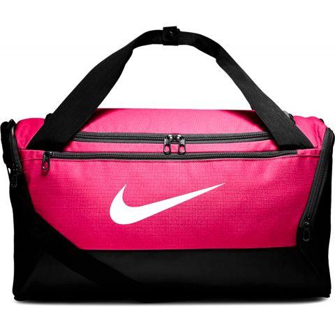 Nike-Brasilia-9-0-Sporttas-S