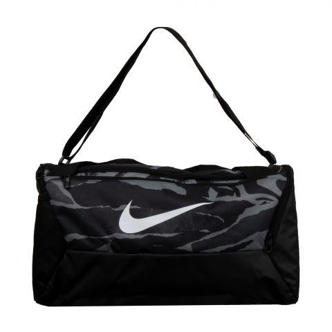 Nike-Brasilia-AOP-9-0-Sporttas-S-41L-