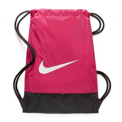 Nike-Brasilia-Gymsack
