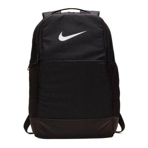 Nike-Brasilia-Rugzak-9-0-S