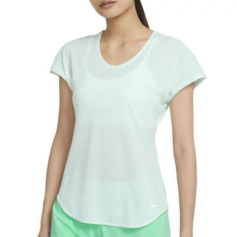 Nike-Breathe-Cool-Shirt-Dames