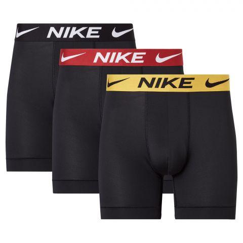 Nike-Brief-Boxershorts-Heren-3-pack--2108300956