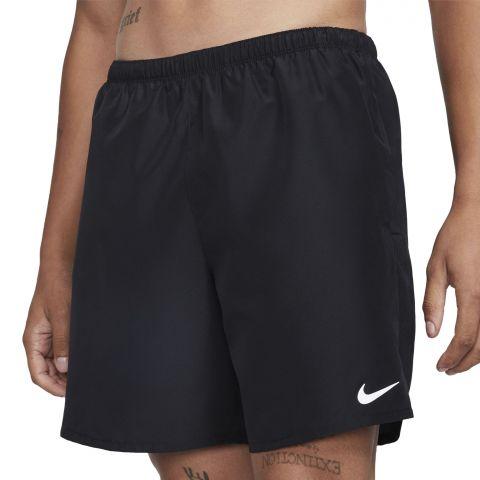 Nike-Challenger-7-Short-Heren-2106281053