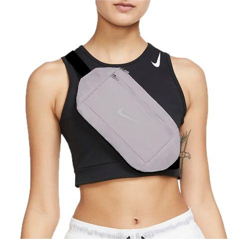 Nike-Challenger-Heuptas-Large-2108300949