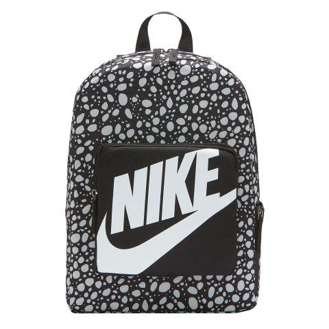 Nike-Classic-Rugtas-Junior-2107261208