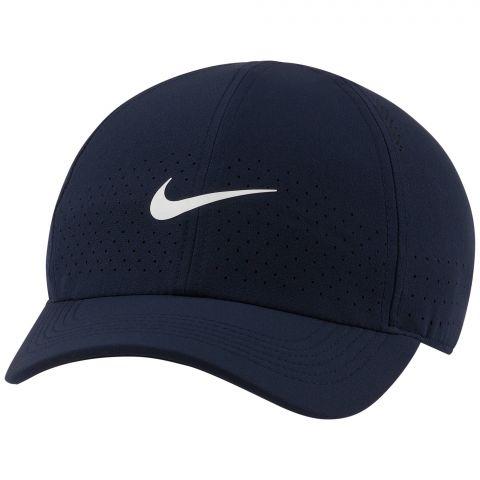 Nike-Court-Advantage-Cap-Dames