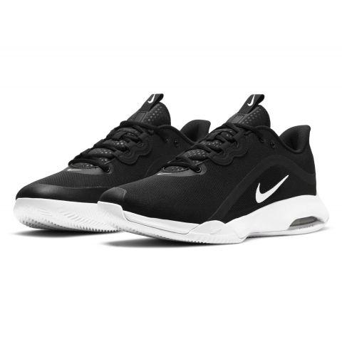 Nike-Court-Air-Max-Volley-Tennisschoen-Heren