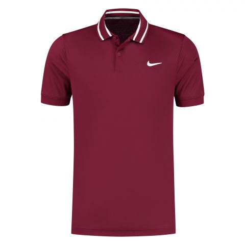 Nike-Court-Dri-FIT-Victory-Polo-Heren-2108310757