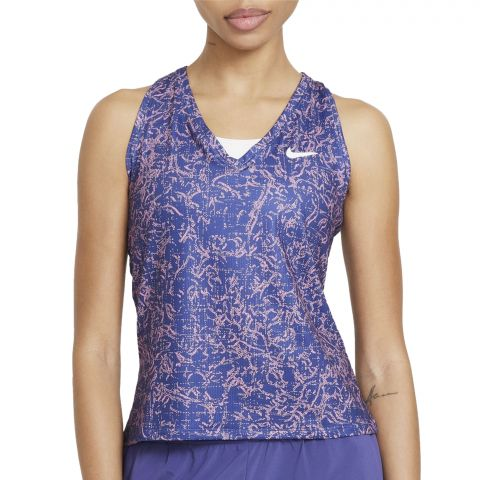 Nike-Court-Dri-FIT-Victory-Printed-Tennistop-Dames-2106281038
