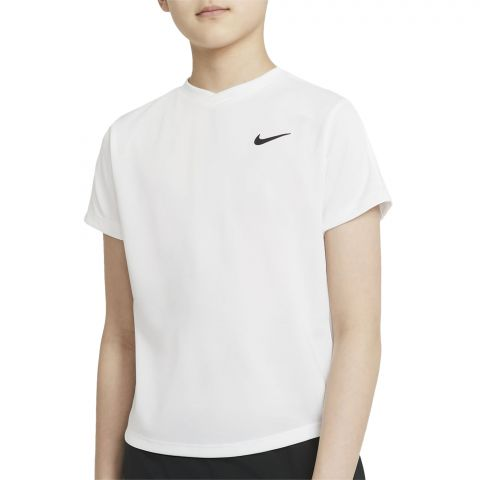 Nike-Court-Dri-FIT-Victory-Shirt-Junior-2106281038