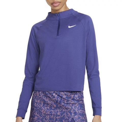 Nike-Court-Dri-FIT-Victory-Trainingssweater-Dames-2106281021