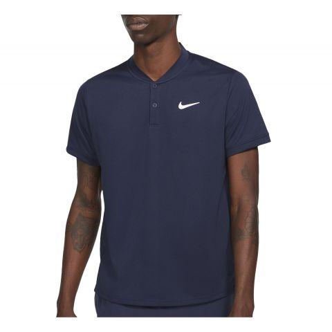 Nike-Court-Dry-Polo-Heren