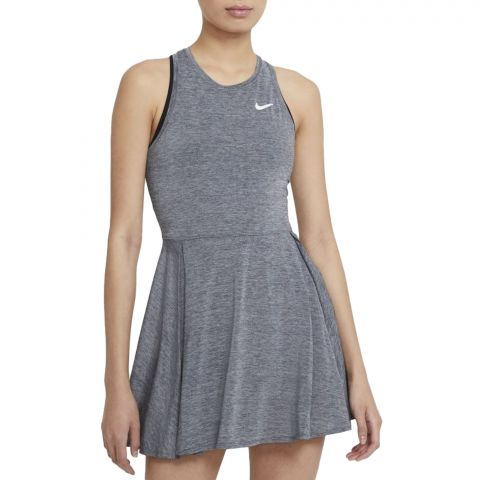 Nike-Court-Dry-Tennisjurk-Dames