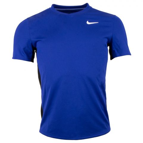 Nike-Court-Dry-Victory-Shirt-Heren-2106281023