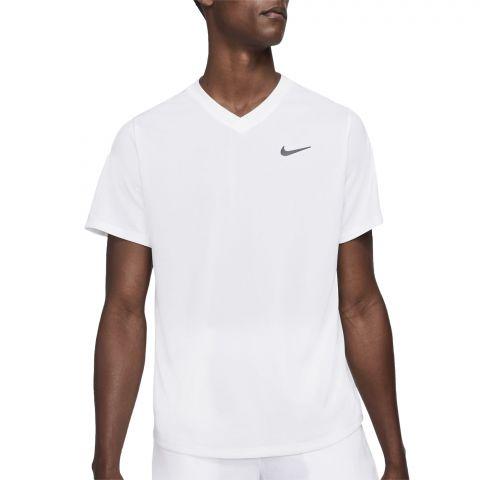 Nike-Court-Dry-Victory-Shirt-Heren-2106281042