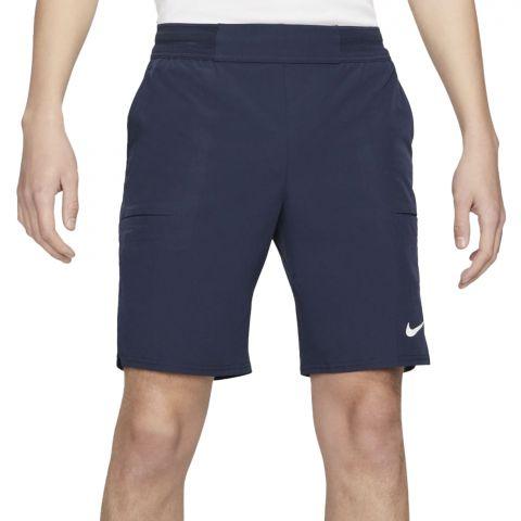 Nike-Court-Flex-Advantage-Short-Heren-2107131550