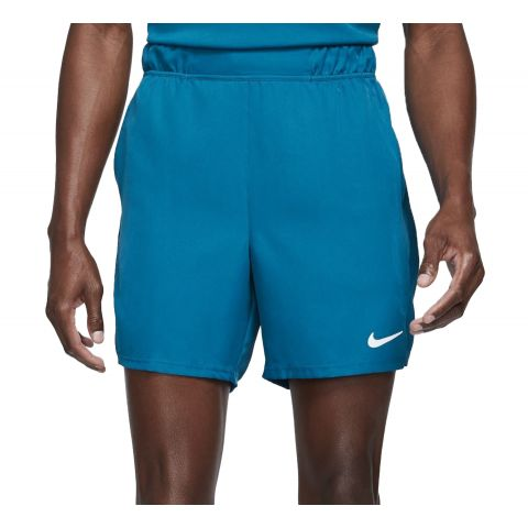 Nike-Court-Flex-Victory-Short-7-Tennis-Short-Heren
