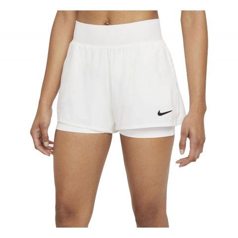 Nike-Court-Flex-Victory-Short-Dames