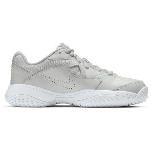 Nike-Court-Lite-2-Tennisschoen-Dames