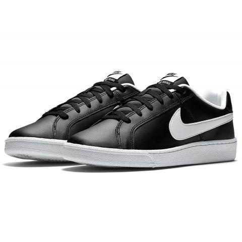 Nike-Court-Royale