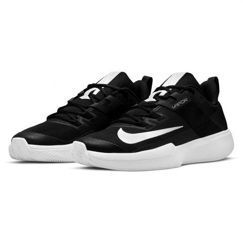 Nike-Court-Vaport-Lite-Clay-Tennisschoen-Heren