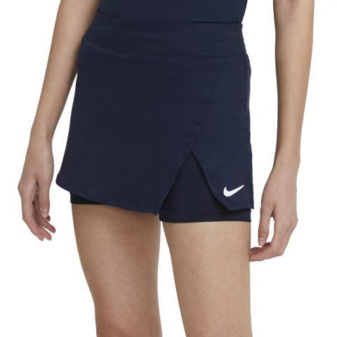 Nike-Court-Victory-Tennisrok-Dames
