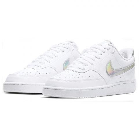Nike-Court-Vision-Sneaker-Dames-2109101104