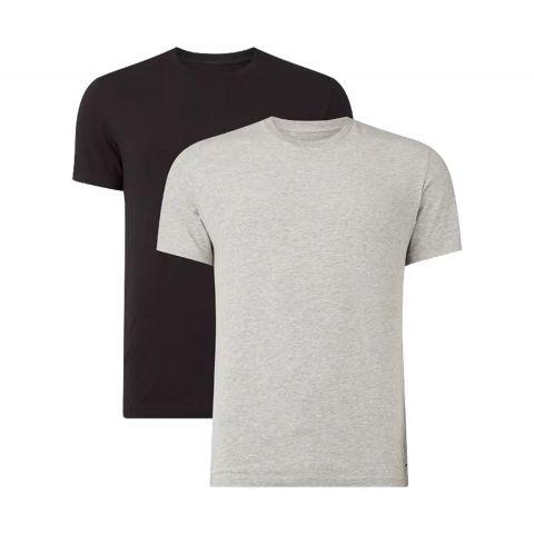 Nike-Crew-Neck-Shirt-Heren-2-pack-