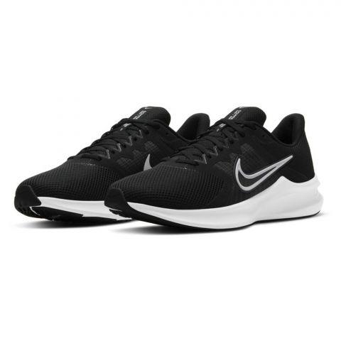 Nike-Downshifter-11-Heren