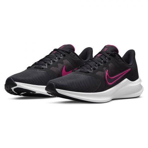 Nike-Downshifter-11-Sportschoen-Dames