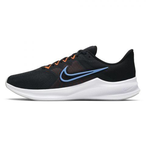 Nike-Downshifter-11-Sportschoen-Heren-2106281116