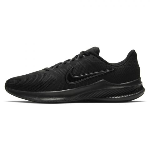 Nike-Downshifter-11-Sportschoen-Heren