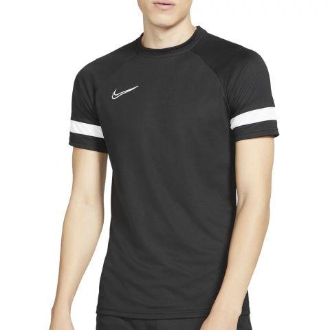 Nike-Dri-FIT-Academy-21-Shirt-Heren
