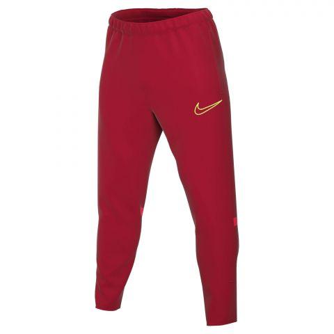 Nike-Dri-FIT-Academy-21-Trainingsbroek-Heren-2109061117