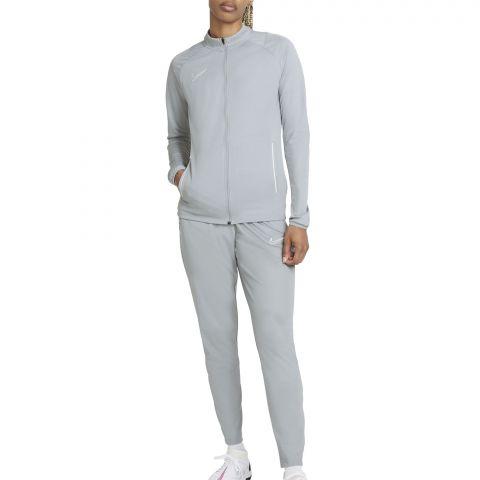 Nike-Dri-FIT-Academy-21-Trainingspak-Dames-2106281102