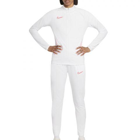 Nike-Dri-FIT-Academy-21-Trainingspak-Dames-2107261244