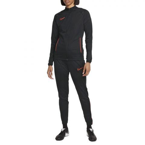 Nike-Dri-FIT-Academy-21-Trainingspak-Dames-2109061056