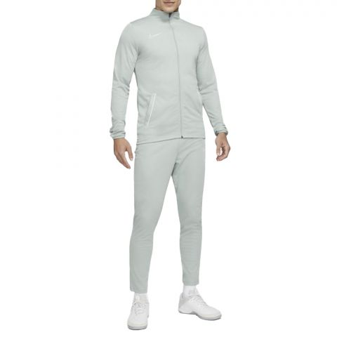 Nike-Dri-FIT-Academy-21-Trainingspak-Heren-2107131614