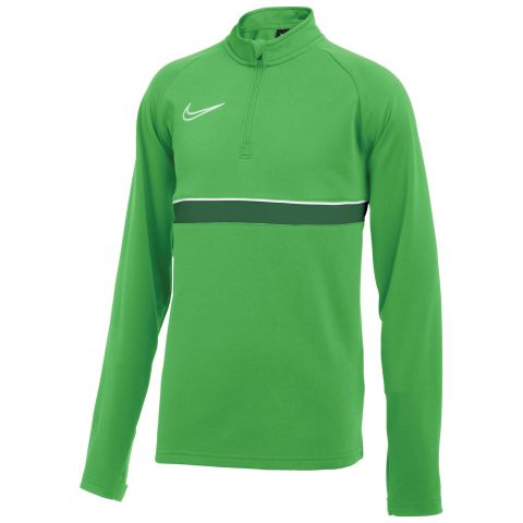 Nike-Dri-FIT-Academy-21-Trainingssweater-Junior