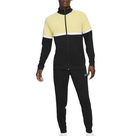 Nike-Dri-FIT-Academy-Trainingspak-Heren-2106281059