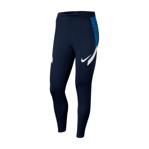 Nike-Dri-Fit-Strike-Trainingsbroek-Heren