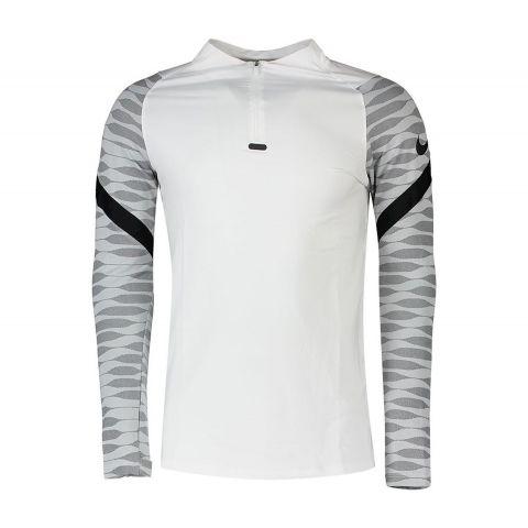 Nike-Dri-Fit-Strike-Trainingssweater-Heren