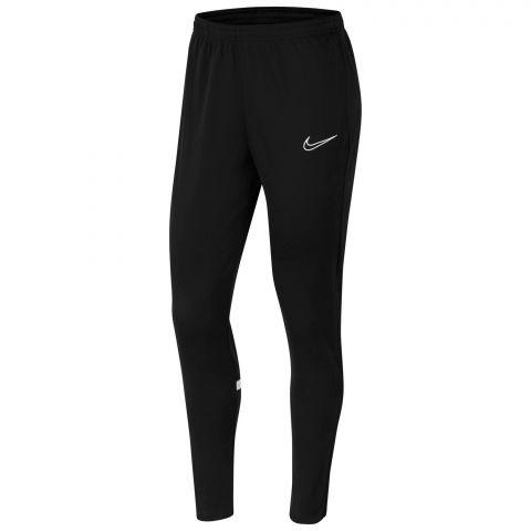 Nike-Dry-Academy-21-Trainingsbroek-Dames