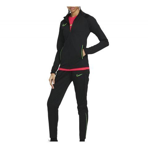 Nike-Dry-Academy-Trainingspak-Dames