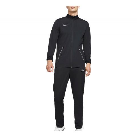 Nike-Dry-Academy-Trainingspak-Heren