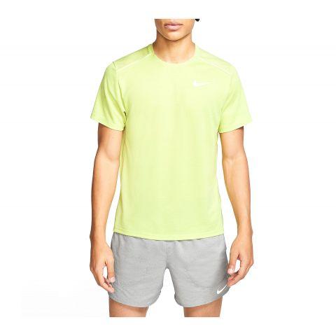 Nike-Dry-Miler-Shirt-Heren