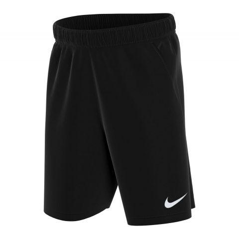 Nike-Dry-Park20-Short-Junior