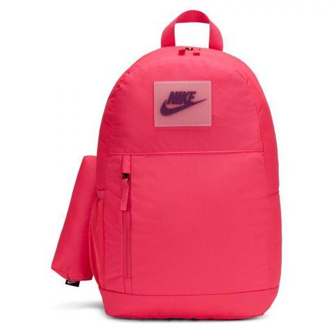 Nike-Elemental-Rugtas-Junior-2107261154